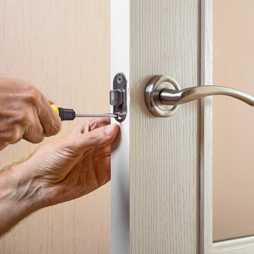 About Eagle Locksmith Seattle